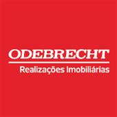 Parque Avenida Odebrecht icon