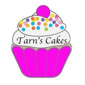 Tarn's Cake Studio icon