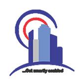 SmartCity Broadband icon