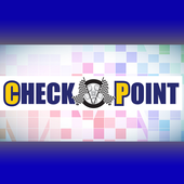Check Point icon