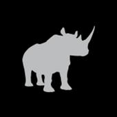 Rhino Rec icon