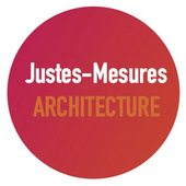 Justes Mesures Architecture icon