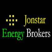 Jonstar Energy Brokers icon