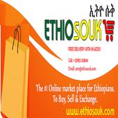 EthioSouK icon