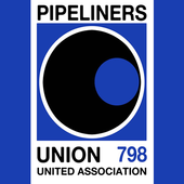 Pipeliners Local 798 icon