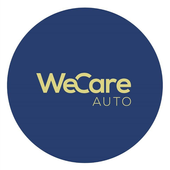 WeCare Auto icon
