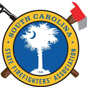 SC Firefighters icon