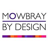 Mowbray by Design icon