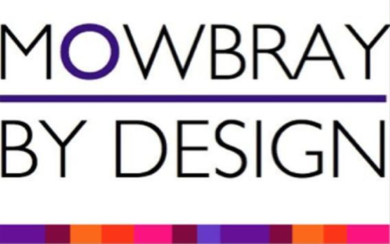 Mowbray by Design apk screenshot