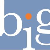 BIG: Believe Inspire Grow icon