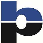 Bucher Personal icon