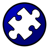 Reeves Information Technology icon