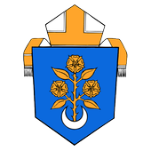 Archdiocese of Mobile icon