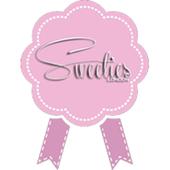 Sweeties icon