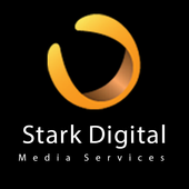 Stark Digital App icon