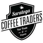 Saratoga Coffee Traders icon