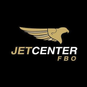 JET CENTER FBO icon