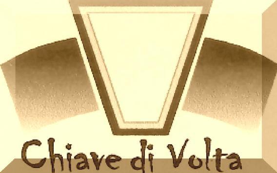 Chiave di Volta apk screenshot
