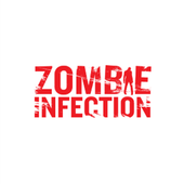 Zombie Infection icon