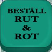Rut&Rot icon