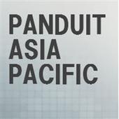 Panduit AP icon