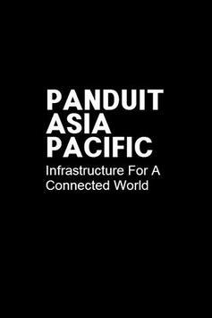 Panduit AP poster