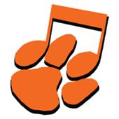ADHS Band icon