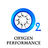 Oxygen Performance icon