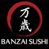 Banzai sushi ironbound nj icon