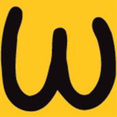 Wheeler CAT icon
