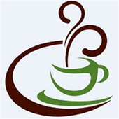 Coffee Crafters icon