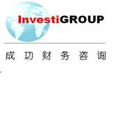 Investigroup icon