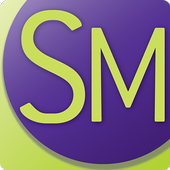Smart Meetings icon