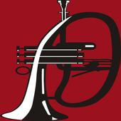 Gallery Trumpets icon