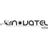 Novatel Sofás icon