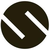 Sinclair Studio icon
