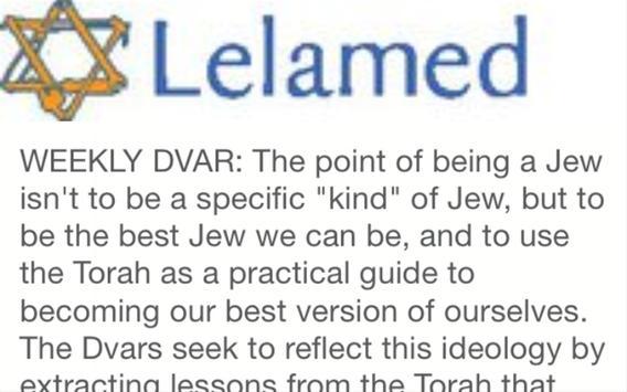 Lelamed Inc. apk screenshot