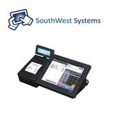 EPOS POS Tills SW Systems icon