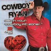 Cowboy Ryan icon