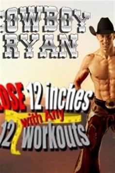Cowboy Ryan apk screenshot