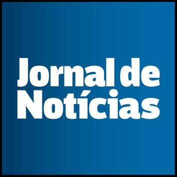 BRASIL NOTICIAS apk screenshot