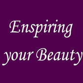 Enspiring your Beauty icon