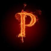 P.MICHAEL icon