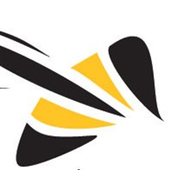 projectcoach.com.au icon