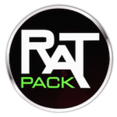 RAT Pack icon