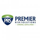 Premier Risk Solutions LLC icon