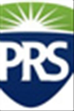 Premier Risk Solutions LLC apk screenshot