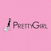 Pretty Girl Makeup icon
