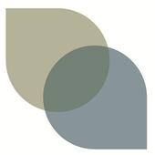 OSQAR icon