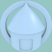 Casepix icon